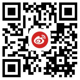 中国妇女发展基金会--微博